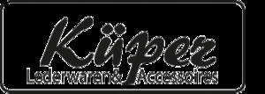 Küper Lederwaren & Accessoires Logo