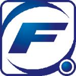 Faber...mehr als Leder Logo